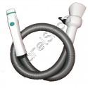 Prolunga tuboflex VK150