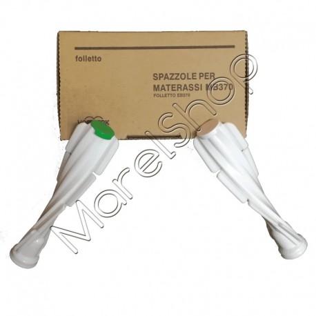 Spazzole materasso EB370/1