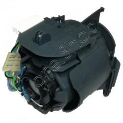 Motore VK200