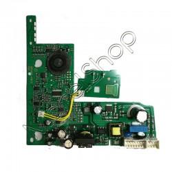 Scheda elettronica EB400