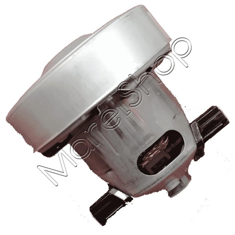 Motore originale vorwerk folletto vk131 - Scheda motore folletto vk 140 ...