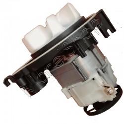 Motore VK120/1/2