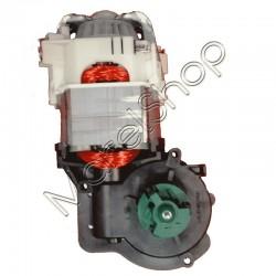 Motore c/trasmissione PL515