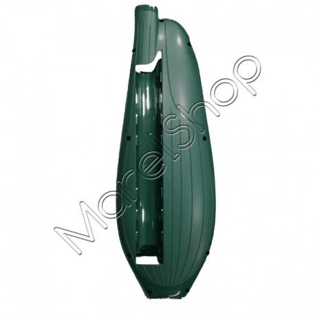 Guscio posteriore VK140