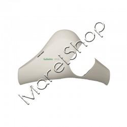 Calotta snodo SP530
