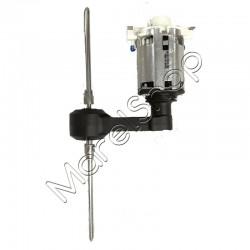 Motore EB360/370