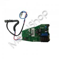 Scheda elettronica SP530