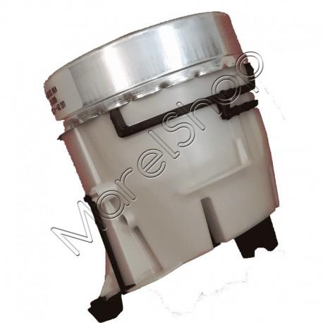 Motore VK135/VK136