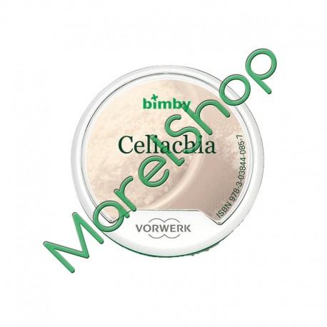 Bimby Stick Celiachia TM5
