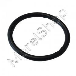 Guarnizione O-ring tappo serbatoio SP600/600S