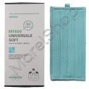 Confez. 3 panni universali soft SP600