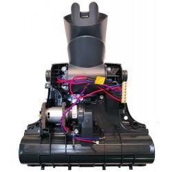 Chassis completo EBB100