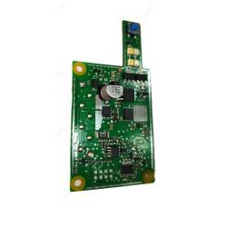 Scheda PCB EBB100