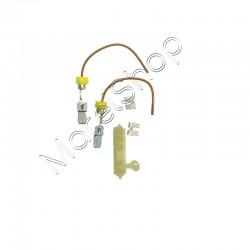 Set riparazione cablaggio VK135/6