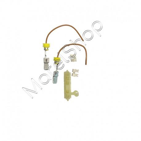Set riparazione cablaggio VK136/6