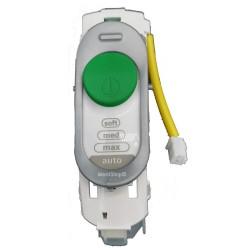 Interruttore VK200 / VK220S