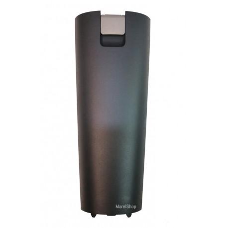 Sportello unità filtro VB100