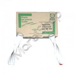 Spazzole materassi EB360