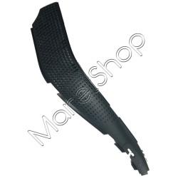 Griglia laterale dx VK200 VK220 S