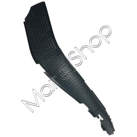 Griglia laterale dx VK200