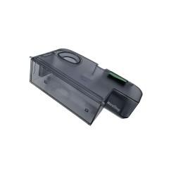 Serbatoio contenitore vano polvere per Robot Folletto VR200 VR300 Originale