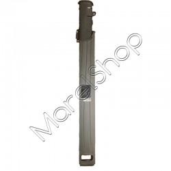 Copri bastone VK150