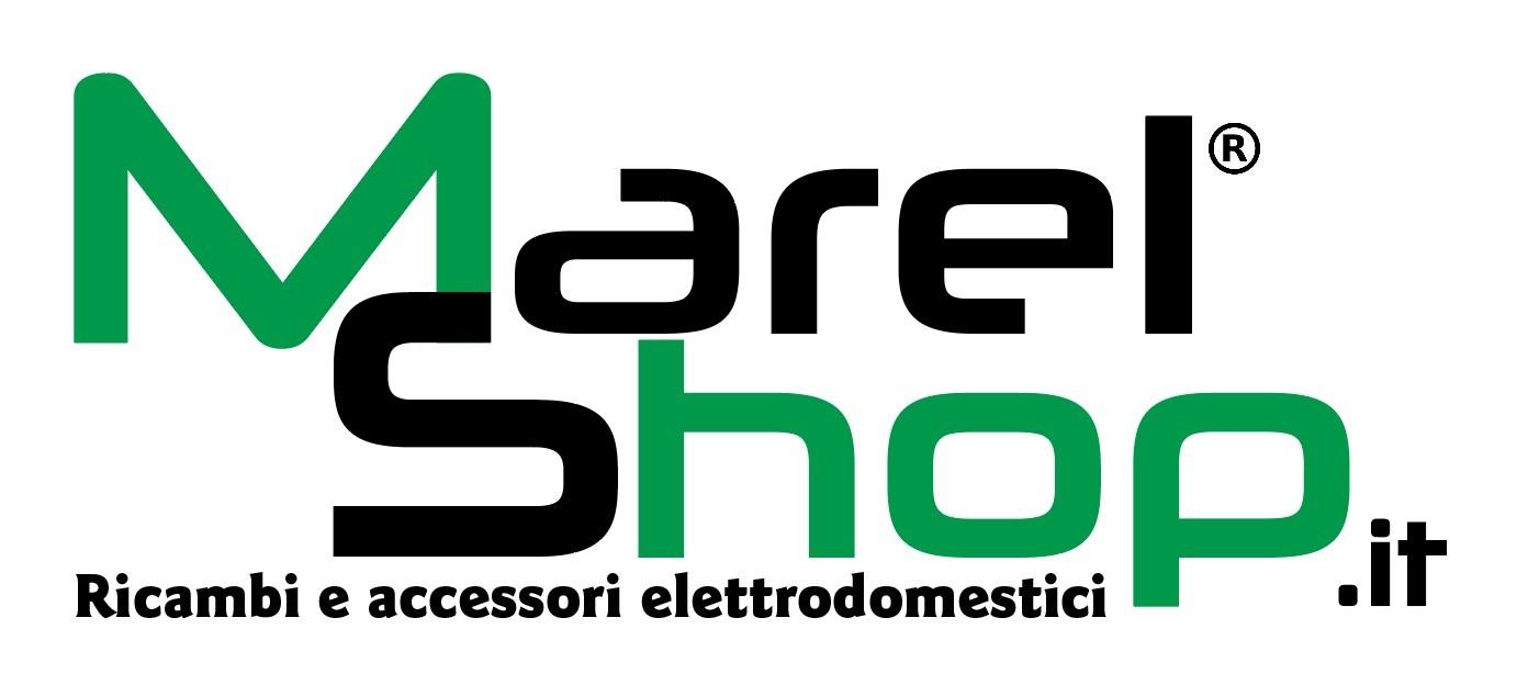 MarelShop